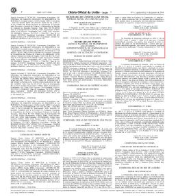 DOU 11, 16/01/14, sç.3, pg.4
