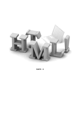 1 AB HTML 10