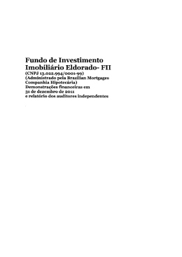 Scanned Document - Banco Ourinvest