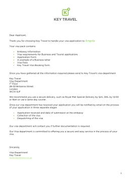 000838026_1-2d6ceaf15ec16e33083614656919f5f7-260x520 Official Australian Visa Application Form on italy schengen, enter japan sample, b1 b2, ds-260 immigrant,