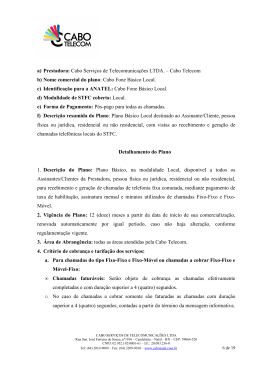 Carta 065 - ANATEL - resposta anatel stfc planos
