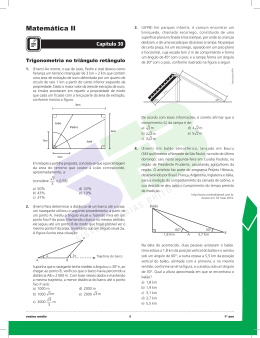 09061615-Folhas Verdes-Site Questões_1º ano_2ª