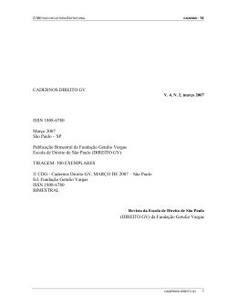 caderno direito 16 - revisado 031207