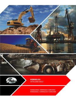 industria - hidraulica