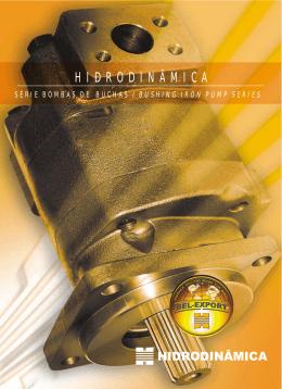 H-0000-HIDRODINAMICA CATALOGO IRONCORRETO alt em 08