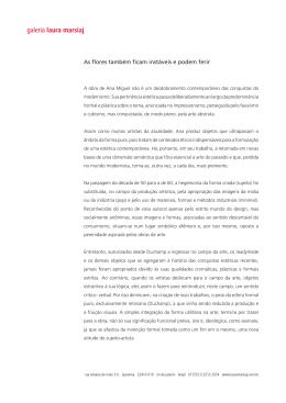 Baixar pdf - Marsiaj Tempo Galeria