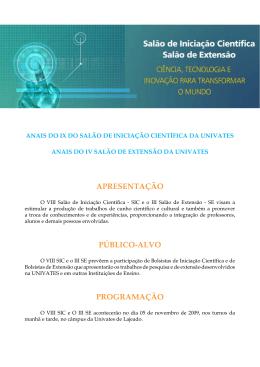 VER PDF - Univates