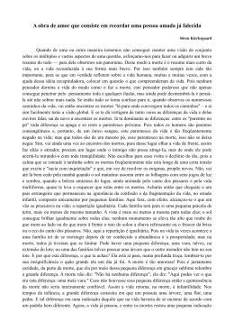 Tradução 4