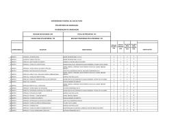 BOLSAS SOLICITADAS: 205 TOTAL DE PROJETOS: 161