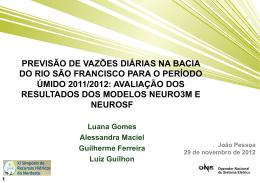 06 - Luana Ferreira Gomes de Paiva