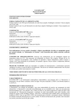 PORTARIA Nº 110, DE 10 DE MARÇO DE 1997 (*)
