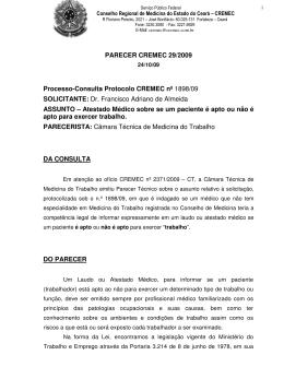 2 - CREMEC