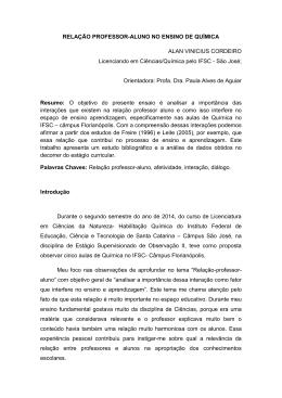 Alan Vinicius Ccordeiro_RELAÇÃO PROFESSOR