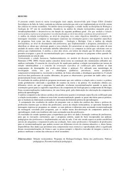 2007 - Purificação Seixas