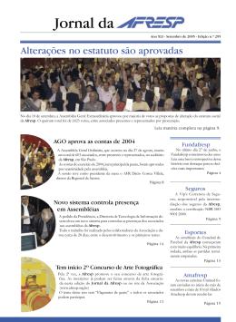 Jornal da