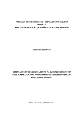 Dissertação Rosana Louzada Muller