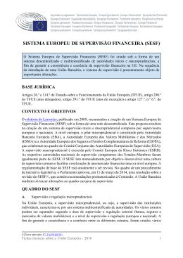 Carregar a ficha em versão pdf