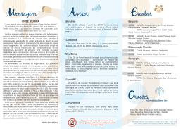 Fazer do boletim em PDF