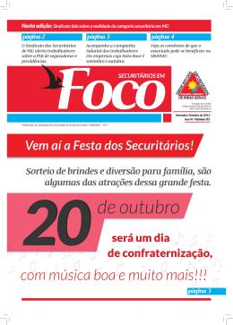 SecuritariosemFoco_03