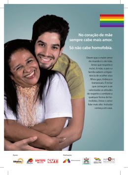 panfleto contra a homofobia 3