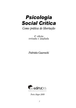 lFormatado 4º edição.p65
