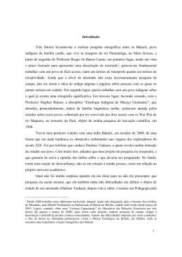 Versao final - Repositório Institucional da UnB