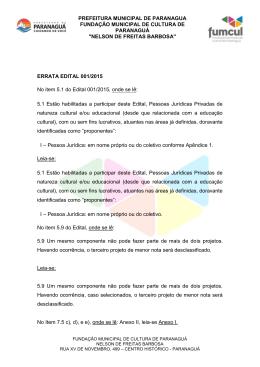 02.errata edital 001.2015