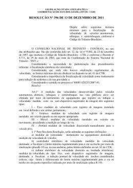 Legislação citada