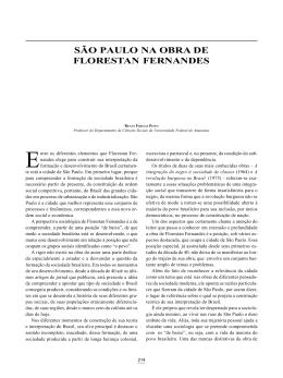 arquivo em formato PDF