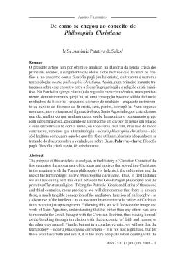 texto completo – PDF