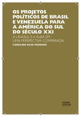 ISBN9788579835896 - Repositório Institucional UNESP