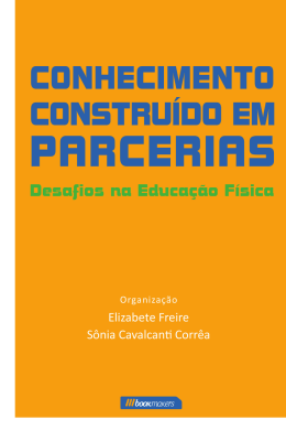 LIVRO - pdf