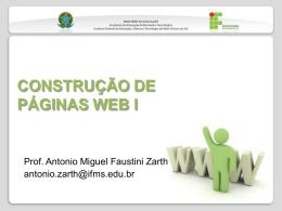 aula2 – Internet