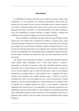 (2) - Estudo Geral - Universidade de Coimbra