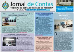 Jornal de Contas n. 13.cdr