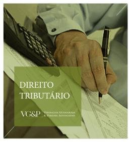 Direito tributário - vgpadvogados.com.br
