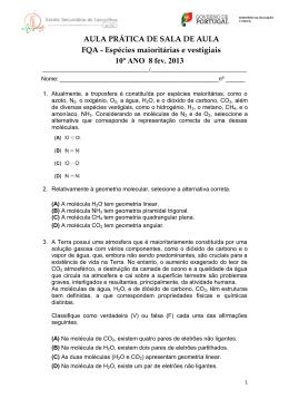 FQA Especies_maioritarias_vestigiais