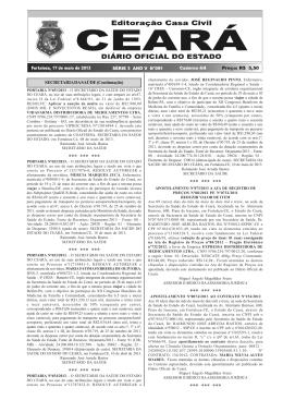 193 - Ce.gov.br