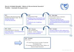 Fluxo de Atividades Resumido_ODS_EPT