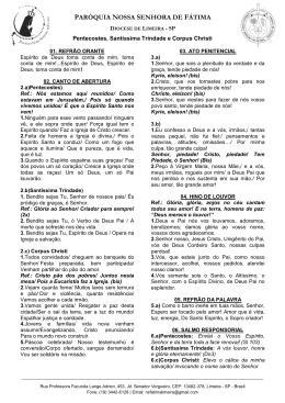 FOLHETO DE CANTO PENTECOSTESrevDC.cdr