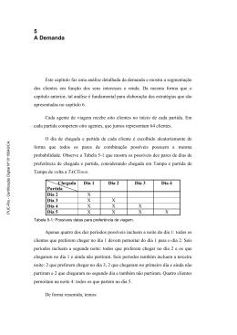 5 A Demanda - Maxwell - PUC-Rio