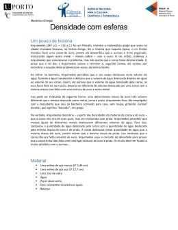 Descarregar pdf - Freehostia.com