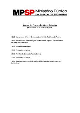 ec2540d684d0f MARCAS - Revista da Propriedade Industrial