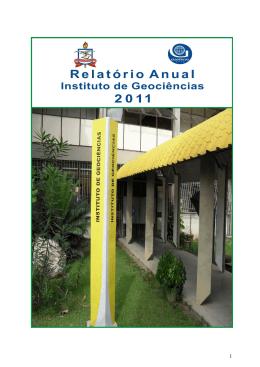 2011 - Inédita Soluções Criativas