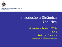 01 - Universidade da Beira Interior
