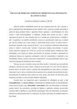 eficacia_de_produto_cosmeticos...  - CRF-PR