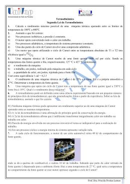 Lista08 - Univap