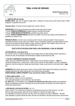 Página 03 - Segunda Igreja Batista de Barra do Piraí