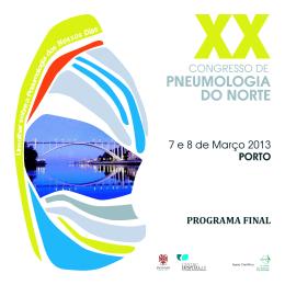 Programa Final 20x20 15.cdr - Skyros