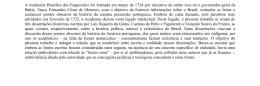 Resumo_674
